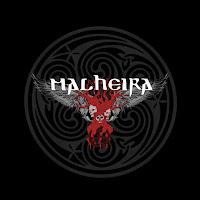 https://malheira.bandcamp.com/album/malheira