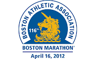 2012 Boston Marathon
