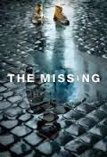 Assistir The Missing 1x05 - Molly Online