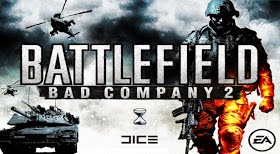 Battlefield: Bad Company 2 (Unlimited Ammo/Grenades) Apkmania PRo Data + sd data DOWNLOAD