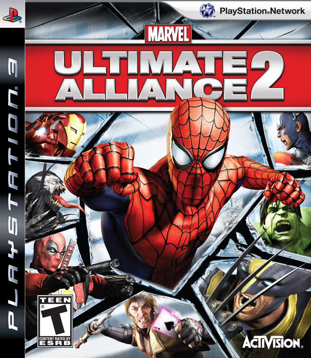 http://3.bp.blogspot.com/-O7rhBjov8ts/UNdAr_OaEUI/AAAAAAAAEy8/cSaEbNZln0w/s1600/marvel-ultimate-alliance-2_ps3-1.jpg