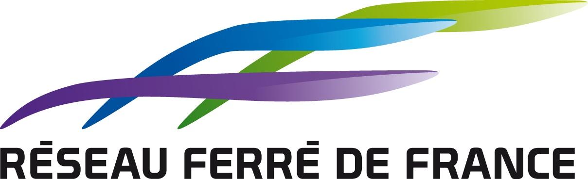 logo+RFF+2012.jpg