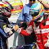 Pacotão: Ferrari confirma saída de Alonso e chegada de Vettel