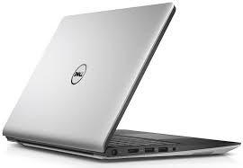 Spesifikasi Dan Harga Baru Dell Inspiron 11-3138