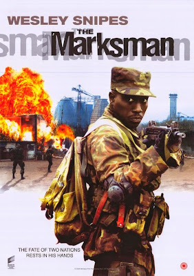 Watch Online The Marksman 2005 Full Movie Hindi Dubbed Download