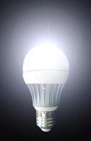 หลอดไฟ LED ดีอย่างไร
