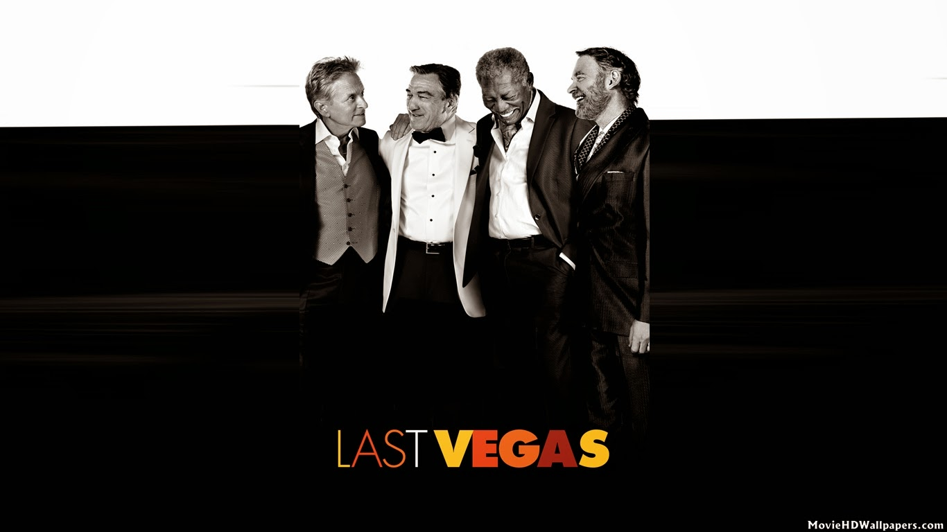 new english moviee 2014 click hear............................. Last+vegas+%25282%2529