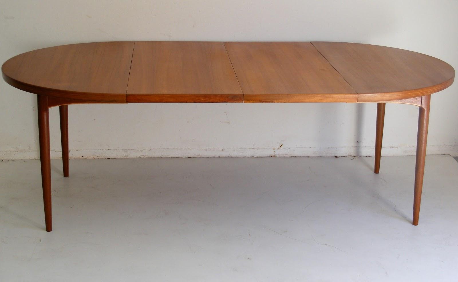 how to make teak furniture look new