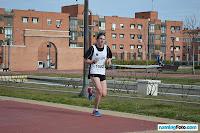 Runningfoto