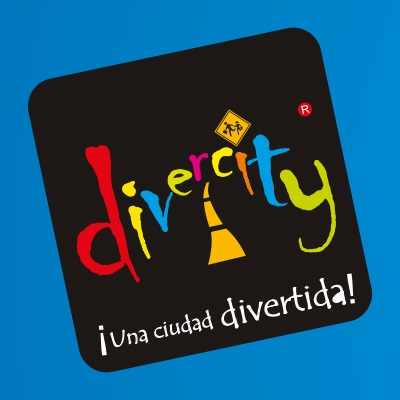 Centro Temático Divercity