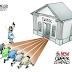 Οι επτά λόγοι που δεν δανείζουν οι τράπεζες