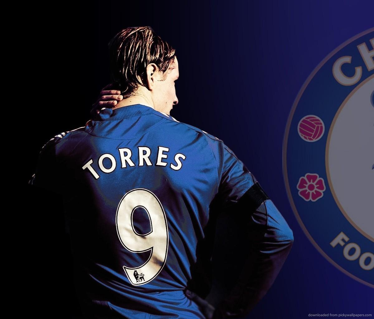 http://3.bp.blogspot.com/-O7vdQm5Q3Dg/UVq-1P1LKwI/AAAAAAAAFfY/AXcnhCakr2o/s1600/Fernando-Torres-Chelsea-FC-Wallpapers+06.jpg