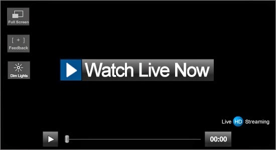 PSG vs Chelsea Live Streaming 2015 Uefa Champions League