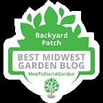 Best Midwest Garden Blog