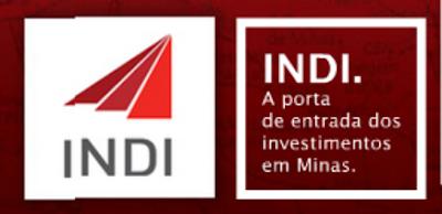 INDI CONCURSO 2012-2013 INSCRIÇÕES