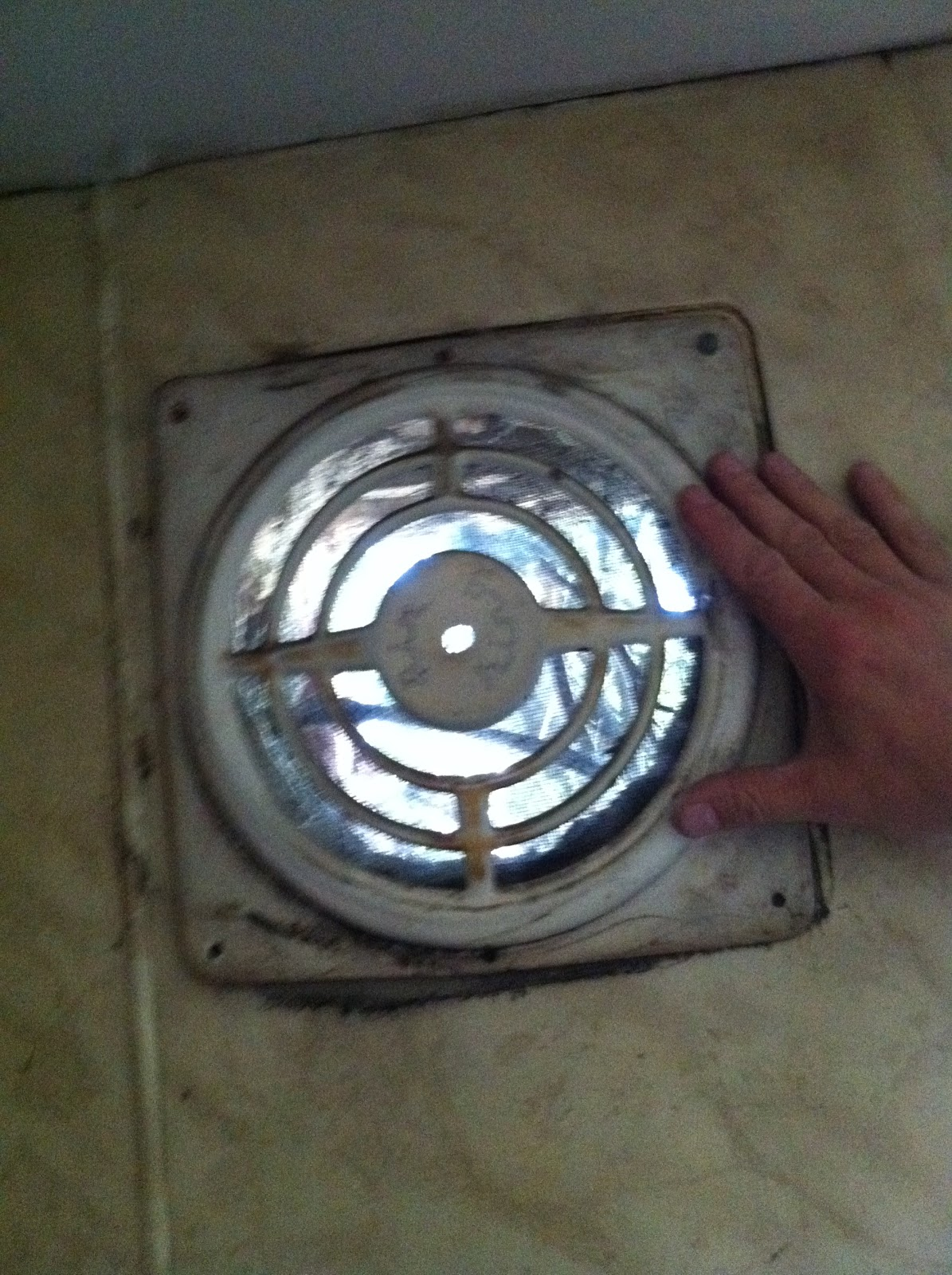 Antique kitchen exhaust fans home design and decor reviews for Kitchen exhaust fan in nepal
