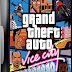 GTA Vice City JACOBABAD PC Game with Cheat Codes Free Download Full Version