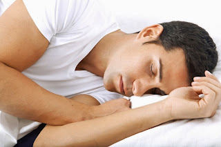 tips agar anda tidak mudah mengantuk setelah makan siang