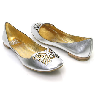 dyeable wedding shoes,wedding shoes bridal,ivory wedding shoes,silver wedding shoes,designer wedding shoes