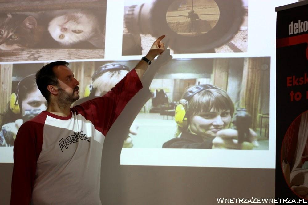 fotografia,jak robić ładne zdjęcia,warsztaty fotografi Warszawa