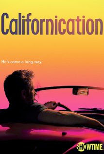 Californication (Temporada 7)