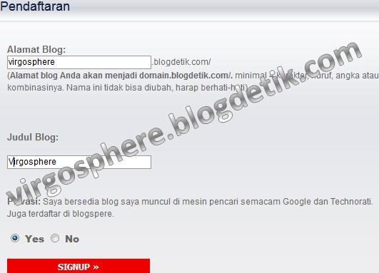 virgosphere.blogdetik.com-form_pendaftaran_2