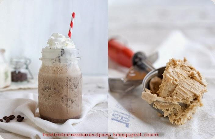 Hot-indonesia-recipes-Coffe-Chocolate-Chip-Milkshake