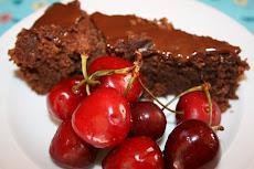 Tarta de chocolate, 100% éxito garantizado