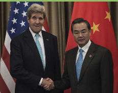 """China condena el """"ciberterrorismo"""" tras el ataque a Sony en EEUU"""
