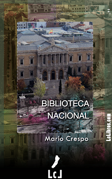 Biblioteca Nacional (Ed. digital)