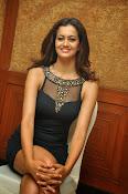 Subhra Ayyappa latest glam pics-thumbnail-3