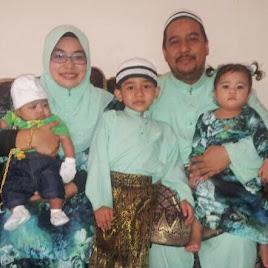 Mifamilia