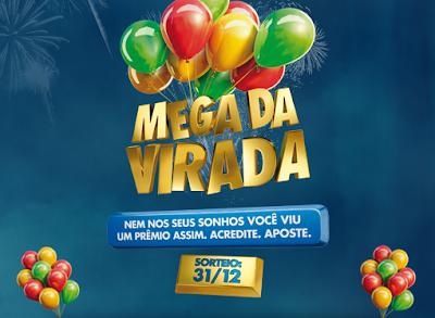 http://3.bp.blogspot.com/-O84tQrbDKE8/UoFq1NaD98I/AAAAAAAAOGs/FW93us5nkW4/s1600/Mega+da+Virada+-+Resultado.png