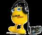 LOGOTIPO - 2013 - LIKE FM 97.9