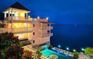 Dominica Resort