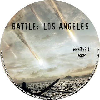 Battle_Los_Angeles_Label