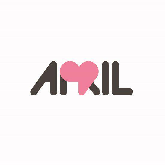 GIRLGROUP ZONE: DSP Media Rookie Girl Group 'April