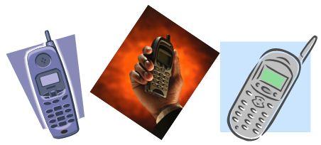 http://ieta-myblog.blogspot.com/2013/08/perangkap-panggilan.html