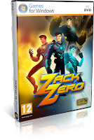 Zack Zero Multilenguaje (Español) (PC-GAME)