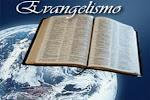 EVANGELISMO E MISSÕES.NOSSA OCUPAÇÃO PRIMORDIAL