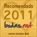 recomendado oro 2011