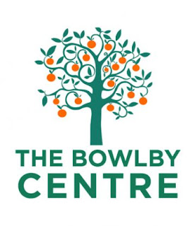 http://thebowlbycentre.org.uk/