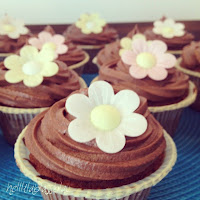 http://www.helllilablassblau.de/2014/04/schokoladen-cupcakes.html
