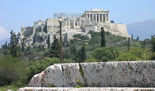 athenian democracy similar to american democracy essay View and download democracy essays examples also discover topics, titles, outlines, thesis statements, and conclusions for your democracy essay.