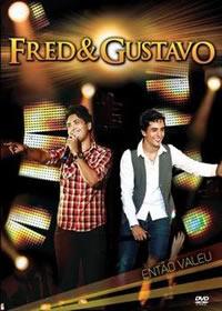 filme - DVD Show Fred & Gustavo - Então Valeu DVDRip