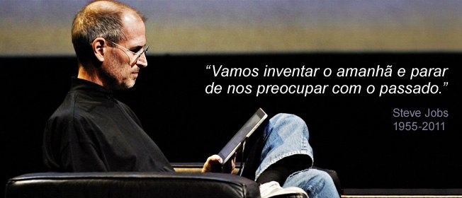 Tag Frases Steve Jobs Morte
