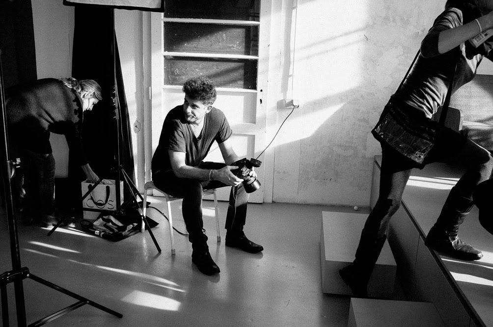 #matthiasheschl #photography #analog #digital #ltag #goinroundtakinpictures #street #life #fuji #x100 #love #wild #crazy #photographer #austria #vienna #job #jobs #freelancer