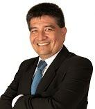 El Blog de Guido Mendoza Fantinato