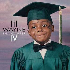 Lil Wayne - Megaman Lyrics | Letras | Lirik | Tekst | Text | Testo | Paroles - Source: mp3junkyard.blogspot.com