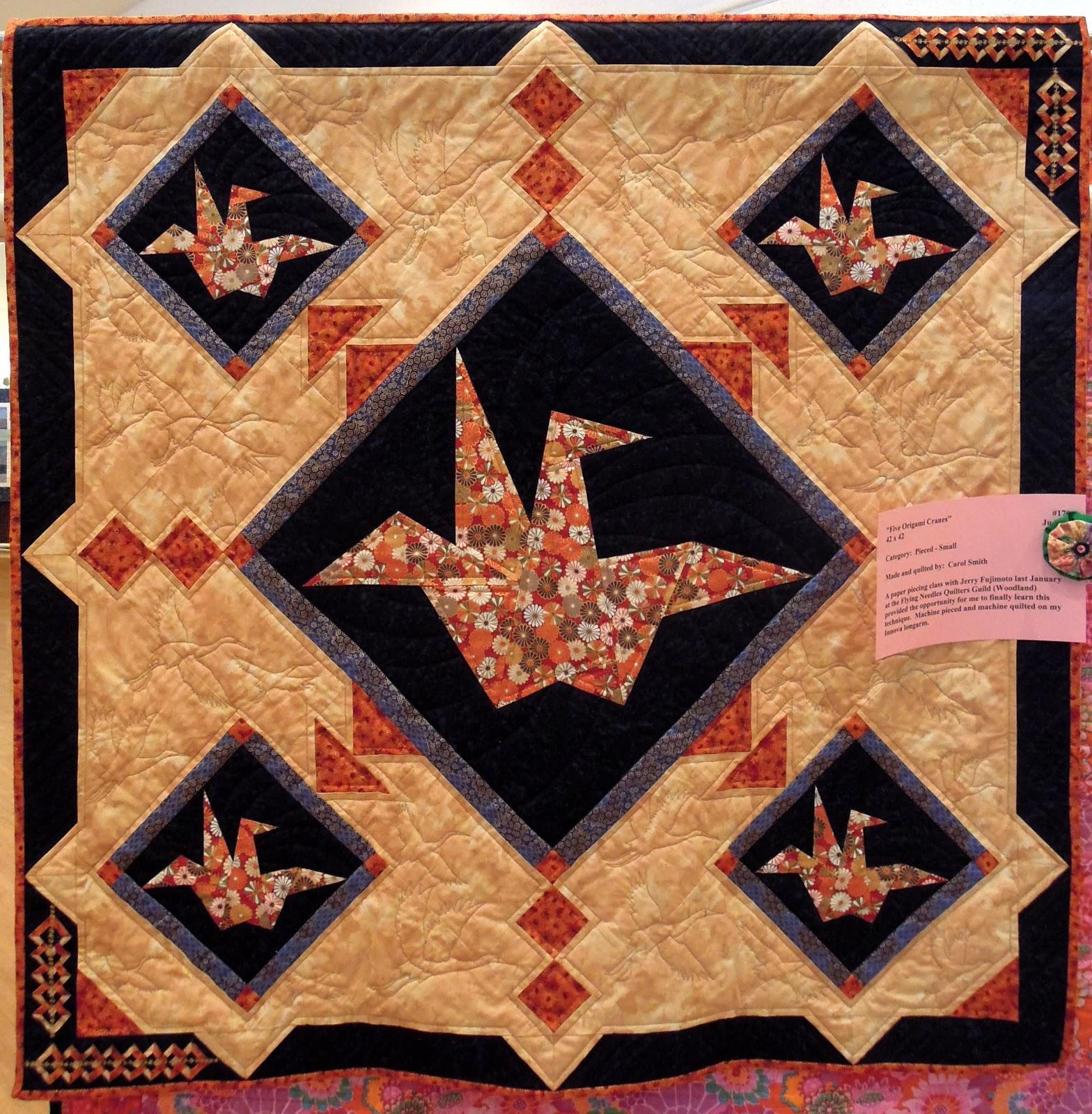 Quilt Inspiration Imagine World Peace Symbolism In Cloth